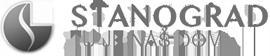 stanograd_logo_O_nama
